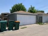 1306 Gunderson Avenue - Photo 21