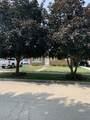 10620 Lombard Avenue - Photo 2
