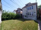 6636 Washtenaw Avenue - Photo 2