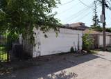 6636 Washtenaw Avenue - Photo 3