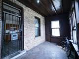 6636 Washtenaw Avenue - Photo 28