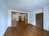 6636 Washtenaw Avenue - Photo 4