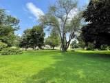 1712 Spring Lane - Photo 6