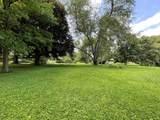 1712 Spring Lane - Photo 7
