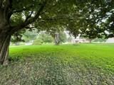 1712 Spring Lane - Photo 8