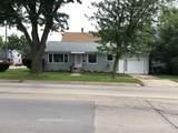 317 Highland Avenue - Photo 1