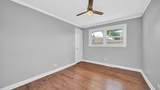 4732 89th Place - Photo 22