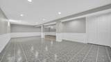 4732 89th Place - Photo 26