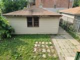 4457 Monroe Street - Photo 14