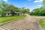 1642 Holbrook Road - Photo 2