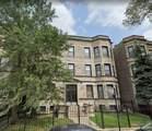 3815 Wilton Avenue - Photo 1