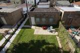 5620 Campbell Avenue - Photo 8