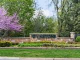63 Wynstone Drive - Photo 56