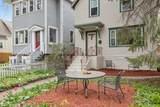 1030 Ashland Avenue - Photo 2