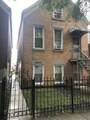 2848 Harding Avenue - Photo 1