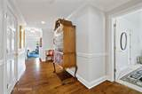 1175 Hill Road - Photo 20
