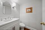 1175 Hill Road - Photo 22
