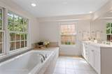 1175 Hill Road - Photo 26