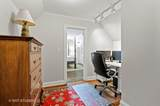 1175 Hill Road - Photo 28