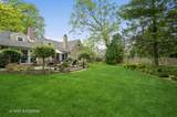 1175 Hill Road - Photo 36
