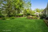 1175 Hill Road - Photo 37