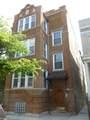 4151 Ashland Avenue - Photo 1