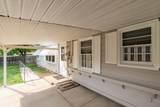 1321 Glen Flora Avenue - Photo 24