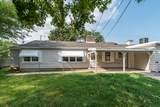 1321 Glen Flora Avenue - Photo 25