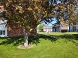848 Gettysburg Drive - Photo 23