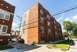 1835 Garfield Boulevard - Photo 10