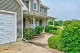 1127 Country Oak Drive - Photo 3