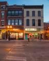 1474 Milwaukee Avenue - Photo 1