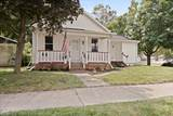 304 Miller Street - Photo 1