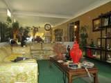 9021 Euclid Avenue - Photo 2