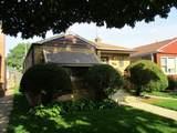 9021 Euclid Avenue - Photo 11