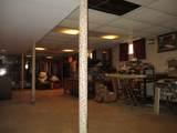9021 Euclid Avenue - Photo 8