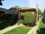 9021 Euclid Avenue - Photo 10