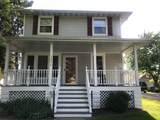 1211 Clement Avenue - Photo 1