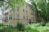 4858 Hermitage Avenue - Photo 1