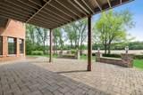 235 Clair View Court - Photo 48