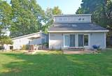 24710 Orchard Place - Photo 2