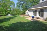 24710 Orchard Place - Photo 25