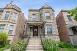 3310 Wrightwood Avenue - Photo 1