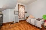 3310 Wrightwood Avenue - Photo 11