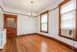 3310 Wrightwood Avenue - Photo 9