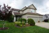 406 Sterling Drive - Photo 1
