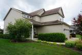 406 Sterling Drive - Photo 2