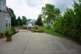 406 Sterling Drive - Photo 52