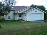 603 Marquette Drive - Photo 1