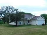 603 Marquette Drive - Photo 19